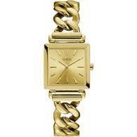 Orologio Guess Vanity Donna