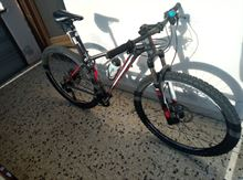 Bici Montain bike Specialized