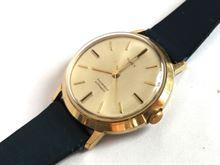 Orologio Timex Vintage Automatico Funzionante