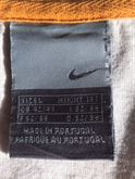 Maglietta Nike originale da uomo