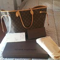 Borsa Louis Vuitton