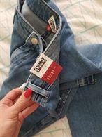 Jeans Tommy Hilfiger tg.28