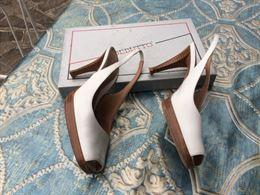 Scarpe e sandali x donna