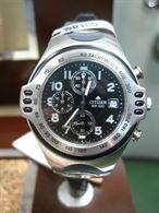 Cronografo Citizen Promaster N.O.S