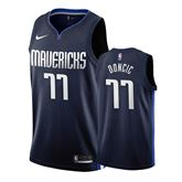 Camisetas nba baratas por mayor