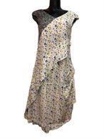 Stock abbigliamento firmato Liviana Conti