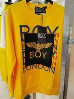 Stock Abbigliamento Firmato Boy London