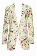 Stock abbigliamento firmato VERY SIMPLE