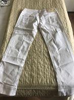 Pantaloni originali jacob cohen