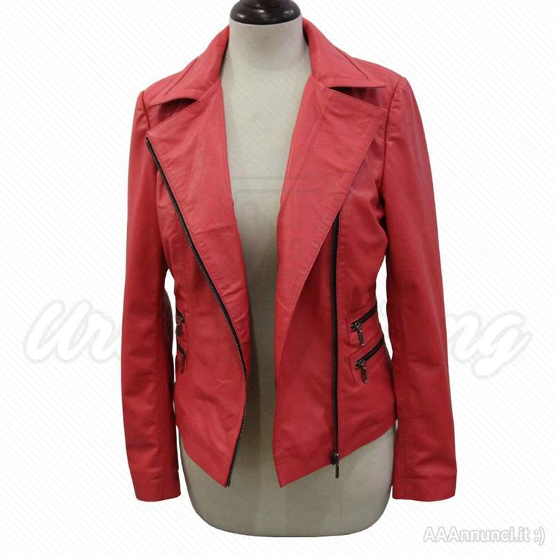 Ladies Gents Leather jackets. Fashion Wears, Textile Jacke