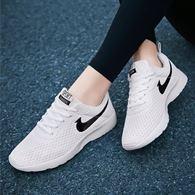 Sneakers Sport da Uomo e Donna