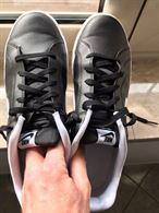 Nike Court Royale num 47,5