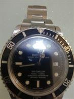 Rolex Sedwiller