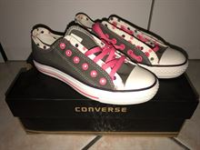 Converse n. 38 nuove