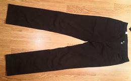 Jeans singoli o in lotto taglie 28/29 e L