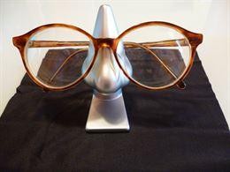 Montatura occhiali vintage originali Cheril
