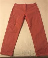 Pantalone Donna in Cotone, TG.48