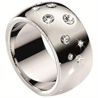 Anello Morellato Donna love rings