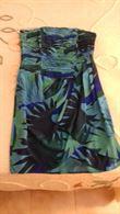 Vestito donna (della Enriette) - taglia 48