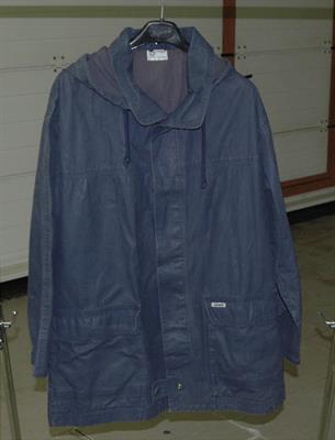 Taglia 48, Giacchetta uomo, Colmar Sportswear originale