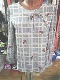 Magliette donna
