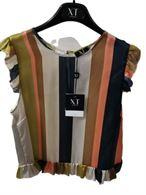 Stock abbigliamento firmato XT STUDIO