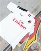 Maglie calcio Milan poco prezzo 2019 - 2020