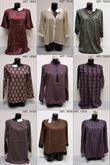 Abbigliamento primavera/estate/autunno per donna
