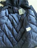 Anteprima Foto 3 WOOLRICH Parka donna w's luxury parka 18/19 fall winter