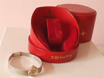 Orologio Zenith donna originale