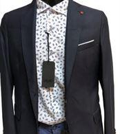 Stock abbigliamento firmato LIU JO uomo