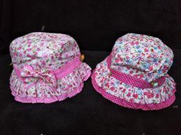Cappelli bambini