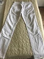 Pantaloni siviglia originali