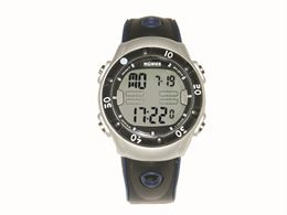 10 orologi da polso digitali
