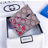 Portafogli Gucci