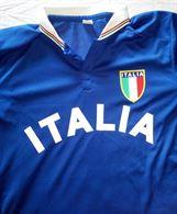 Polo Italia taglia M